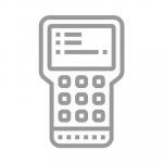Analisis y medición de gases